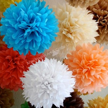 Cheap hanging paper flowers sale large buy paper flowers sale cheap hanging paper flowers sale large mightylinksfo