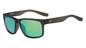 55cb13c3752 Nike Golf Cruiser R Sunglasses