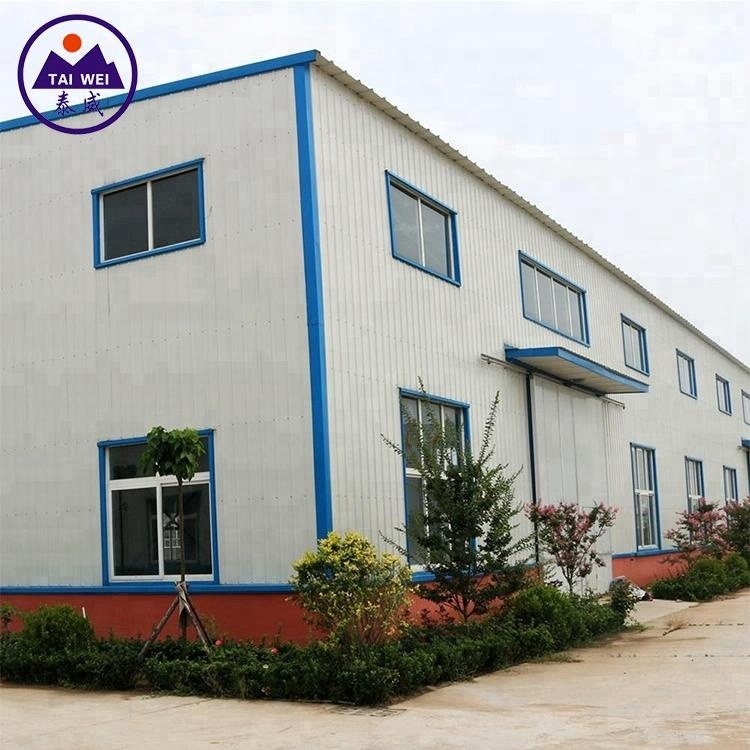 Prefab House Wholesale, House Suppliers - Alibaba