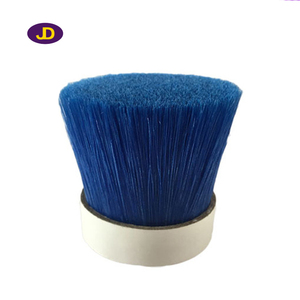 Synthetic PET / PBT Filament for Paint Brushes