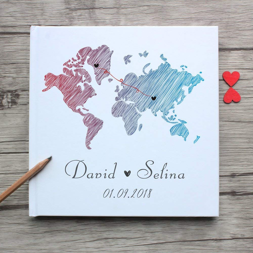 Cheap Personalized Wedding Shower Gifts Find Personalized Wedding