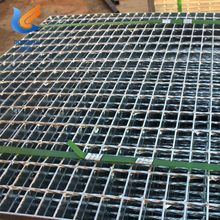 2018 Latest Price Webforge Steel Grating For Sale