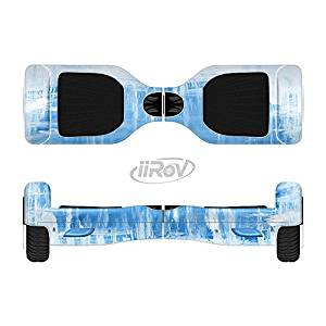 Water Hoverboard For Sale >> Cheap Water Hoverboard For Sale Find Water Hoverboard For Sale