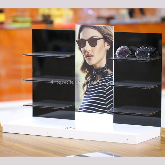 648ffd92cbe1 China acrylic display eyewear displays wholesale 🇨🇳 - Alibaba