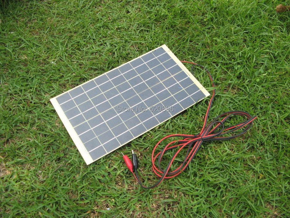 online kaufen gro handel photovoltaik pv systeme aus china photovoltaik pv systeme gro h ndler. Black Bedroom Furniture Sets. Home Design Ideas