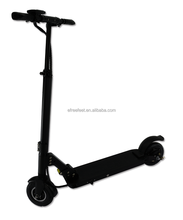 Electric scooter made in china, 2 wheel stand up electric scooter street legal