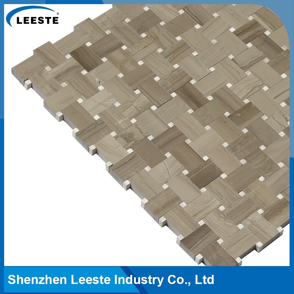 Basketwave Mosaic  (5).JPG