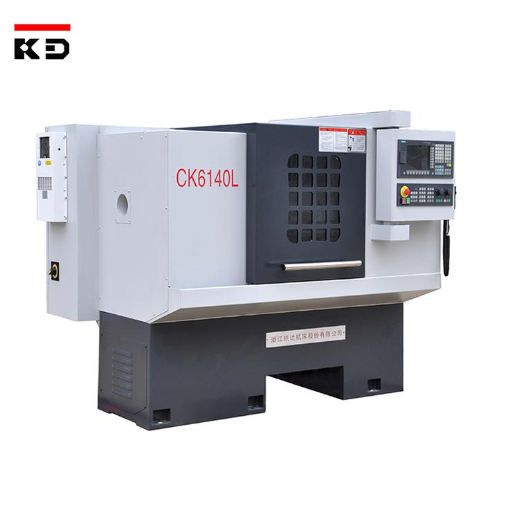 Ck6140l Linear Guide Small Cnc Lathe For Sale German Cnc Machines Mazak Cnc  Lathe - Buy Mazak Cnc Lathe,German Cnc Machines,Small Cnc Lathe For Sale