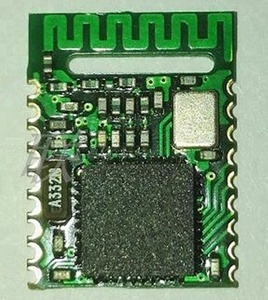 Factory bluetooth module cc2541 chips