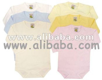 Baby Bodys 100 Peruvian Pima Cotton Sets For Babys Baby Clothes