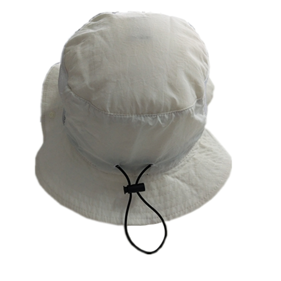 4fae2fa13a3 Polyester Fishing Hat Wholesale