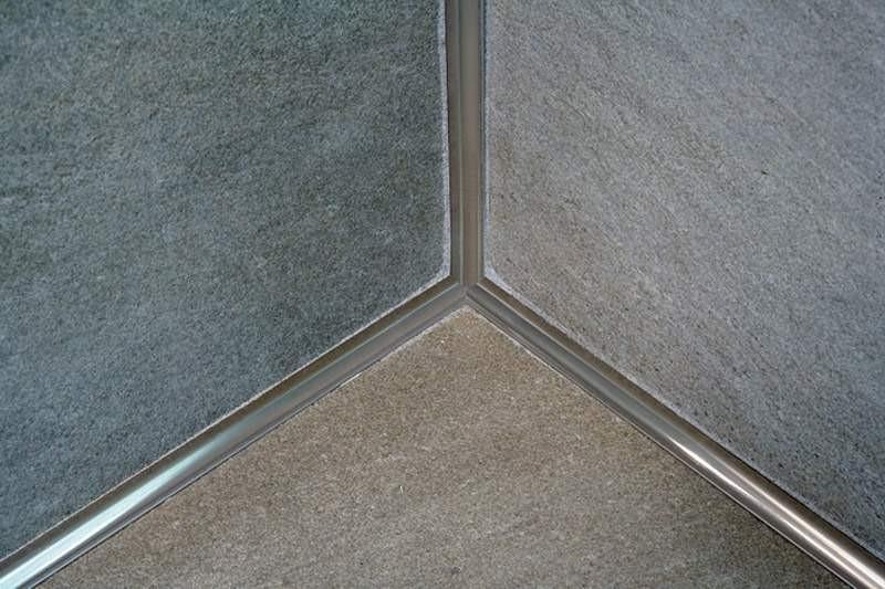 Professional Manufacturer Low Moq Wall Tile Decorative