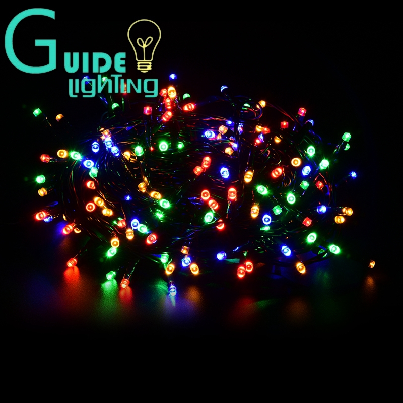Color Changing Led Rope Light Promotion-Shop for