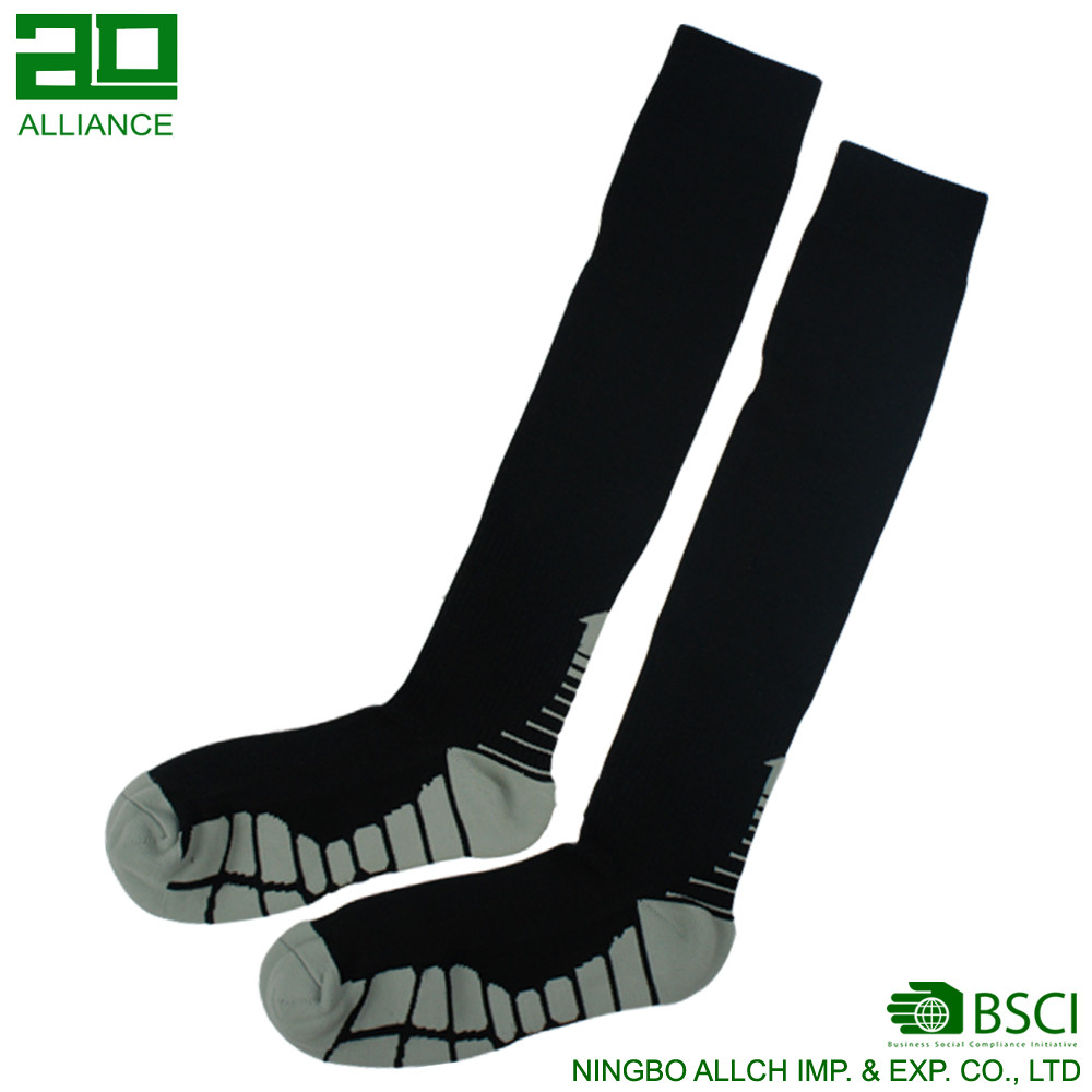Bulk Wholesale Compression Socks running