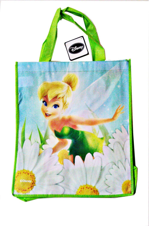 Disney Minnie Medium Non-Woven Tote Bag