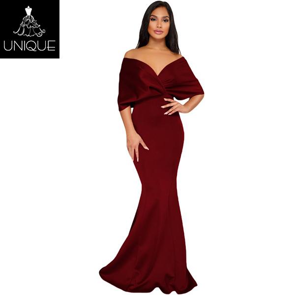 5e347b547 Catálogo de fabricantes de Vestidos De Dama De Honor Verde Oscuro de alta  calidad y Vestidos De Dama De Honor Verde Oscuro en Alibaba.com
