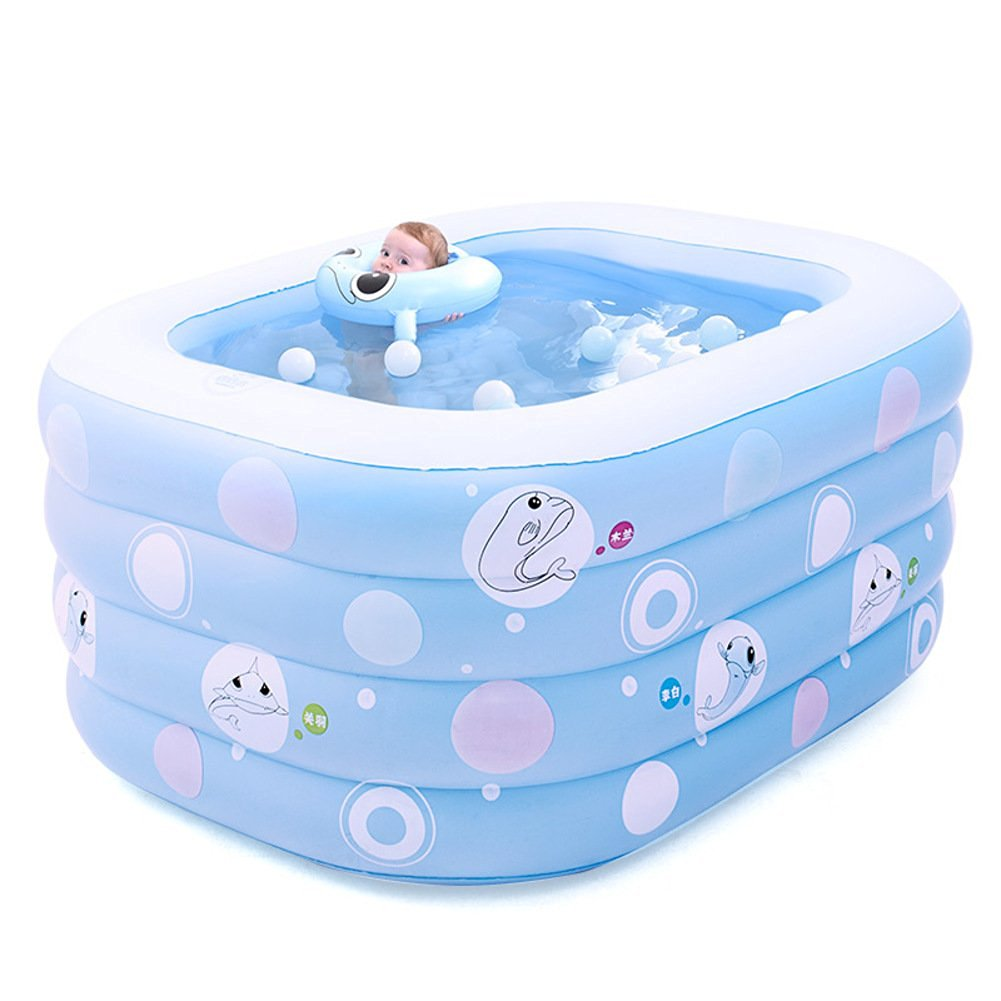 Cheap Newborn Baby Tub, find Newborn Baby Tub deals on line at ...