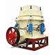 PYB/D/Z series Spring Cone Crusher for crushing stones high efficient Cone Crusher for mining, quarry,and metallergy