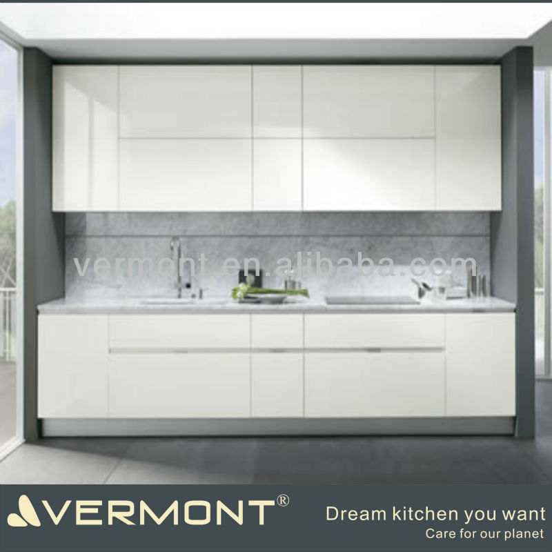 Charming One Piece Kitchen Units   Buy One Piece Kitchen Units,One Piece Kitchen  Units,One Piece Kitchen Units Product On Alibaba.com