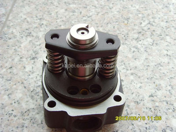 Bosch Diesel Rotor Head 1 468 334 684 For Iveco 8140.67.2550 4/10r ...