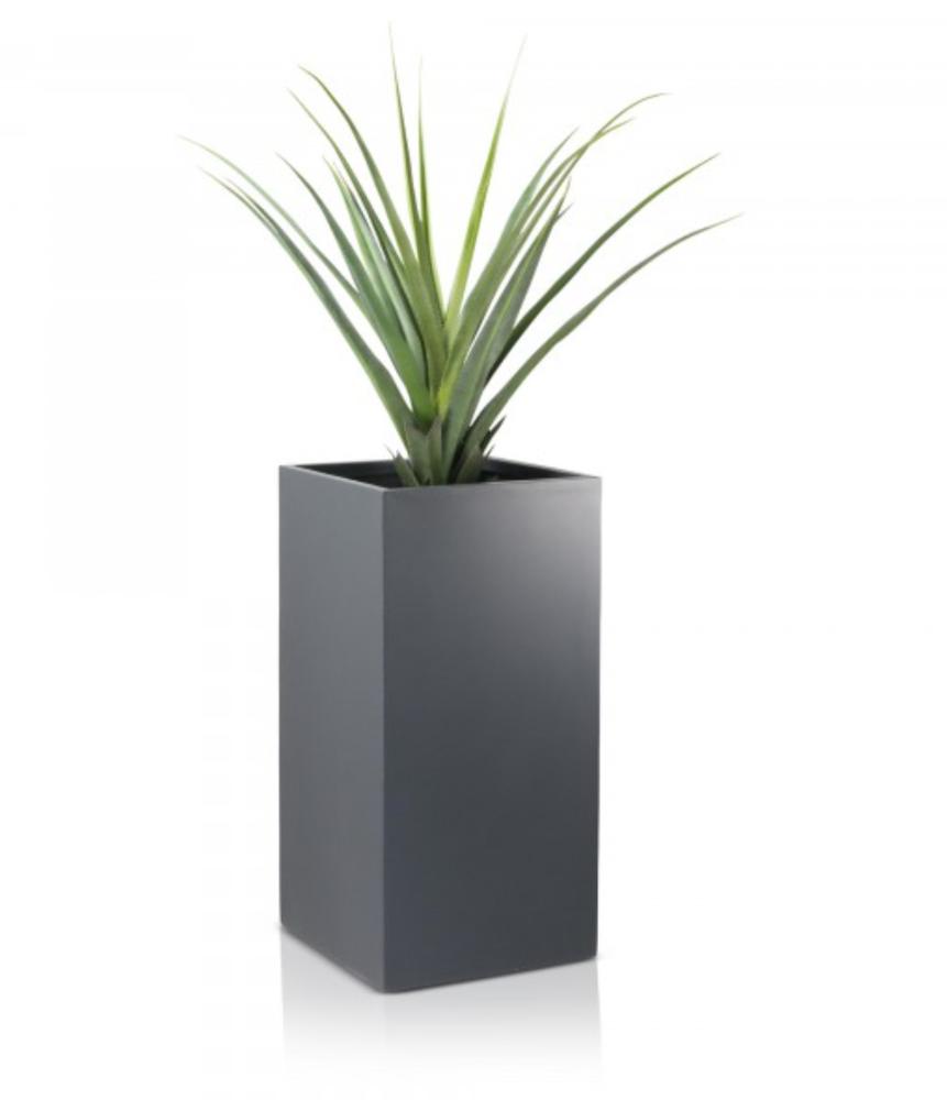 En c ramique pot de plante d 39 int rieur couvre soucoupes - Pot de plante interieur ...