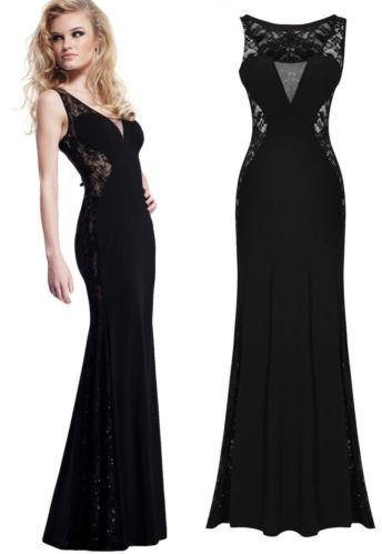 Cheap Lace Semi Formal Dress, find Lace Semi Formal Dress deals on ...