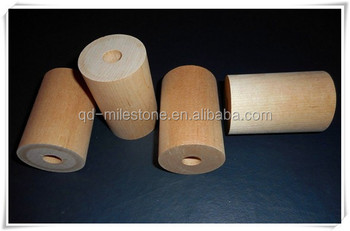Gute Qualität Holzmöbel Ersatzteile Sofa Füße Beine Buy Möbel