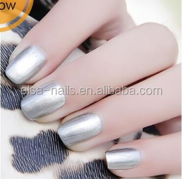 Nails art manufacturer supply soak off wholesale metallic gel uv gel polish