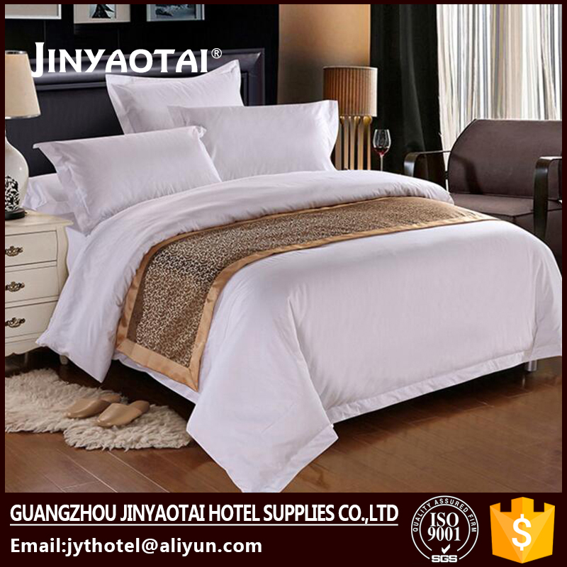 2016 Stylish Flower Design Bed Sheet Fitted Bed Sheet Bed Cover Sheet