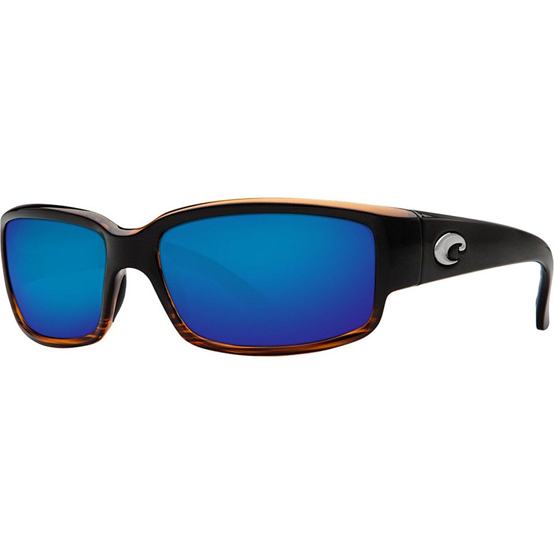 c0f7b5b355 Costa Del Mar Sunglasses - Caballito- Glass   Frame  Coconut Fade Lens   Polarized