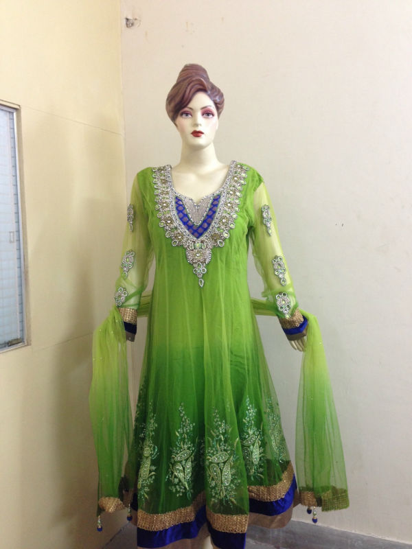 Designer Punjabi Suits Party Wear, Designer Punjabi Suits Party ...