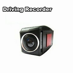 360 Degree Surround Bird View System HD 3D 360 Surround View System Car Camera Dash Cam Black Box For Opel 7INCH Universal