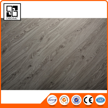 Mm Mm Plastic Floating Vinyl Plank Flooring Waterproof Best Sale - What is the best quality vinyl plank flooring