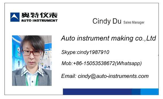 OEM in stock differential pressure transmitter singapore market