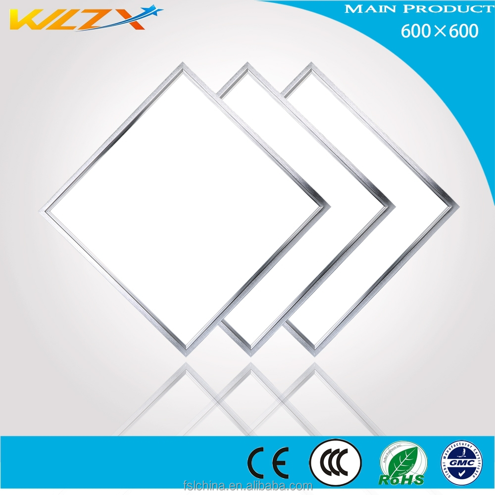 jacuzzi prices led panel light