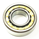 Factory price Kugellager Lagers cylindrical roller bearing NJ204 NUP204 NJ2204 NUP2204 NJ304 NUP304 NJ2304 NUP2304