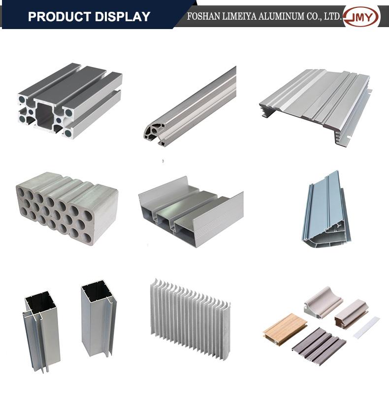 Aluminium Glass Sign Frame Impact Extrusion Supplier - Buy Aluminium Impact  Extrusion Supplier,Aluminum Sign Frame Extrusion Supplier,Aluminium Glass