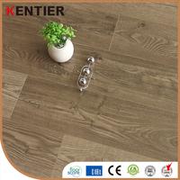 8mm v-groove waxing waterproof AC4 laminate flooring
