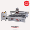 China hobby woodworking machine tools with ucancam v9