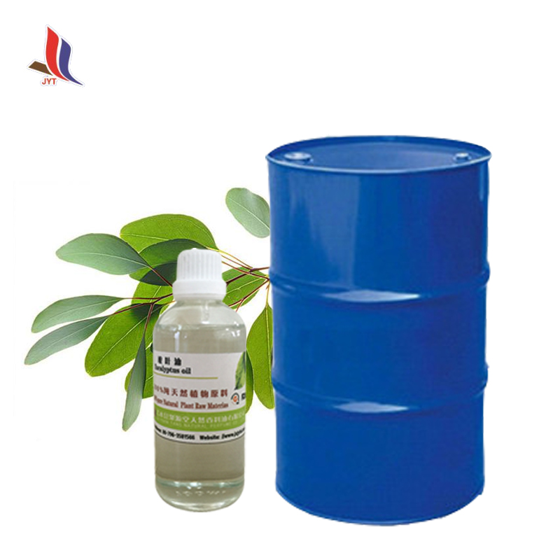 Wholesale Custom 10ml Essential Eucalyptus Oil Bulk Price/oil Essential