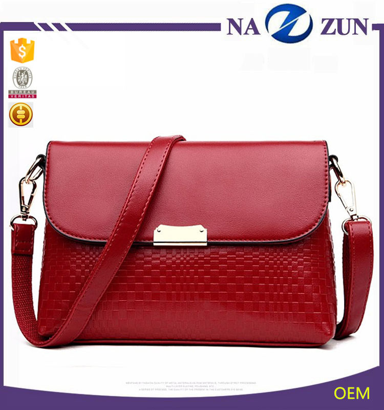 Online Branded handbags cute hand bags shoulder leather bags for women
