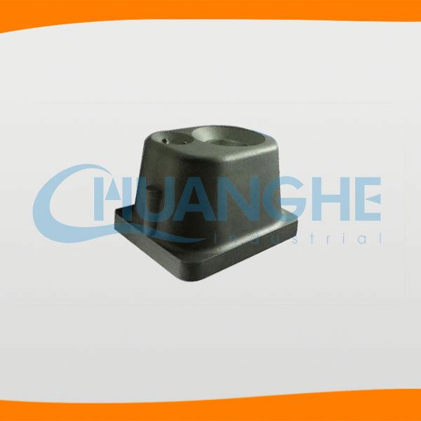 China supplier cell phone speaker spare parts