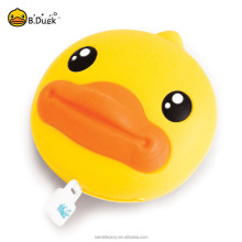 Duck head shape freeman paper measuring tape