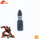 HORN air screwdriver tools bit S2 screwdriver bit