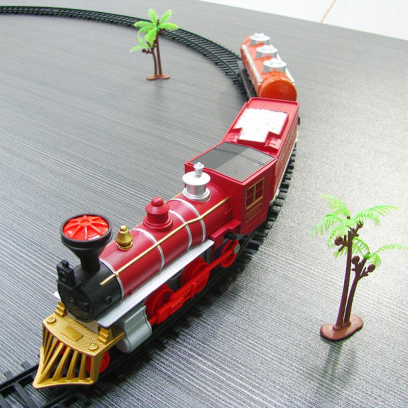 Rail Toys 6