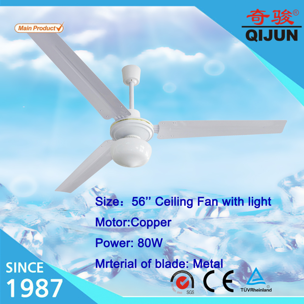 Pakistani ceiling fan banglades of air cooler for 56 inch decoration ceiling fan with light