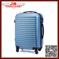 trolley luggage/travel luggage bags/kids luggage