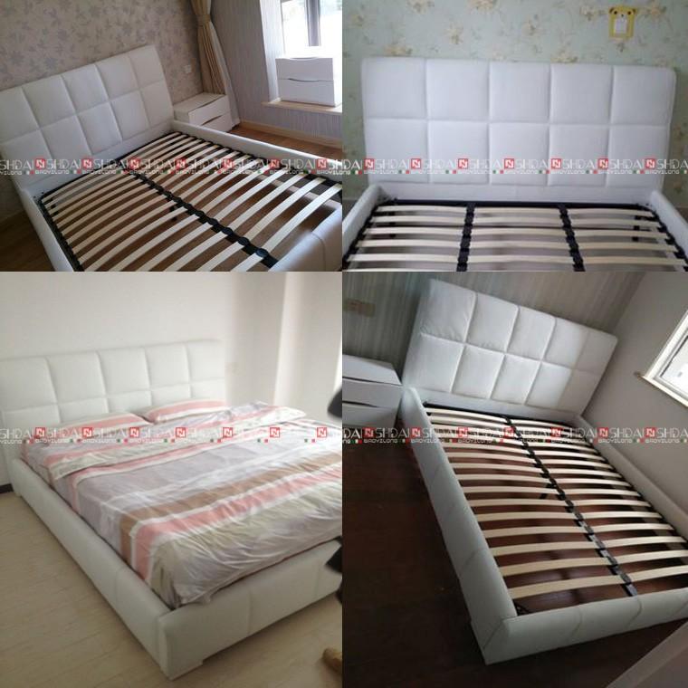 Juegos De Dormitorio Moderno Para El Hogar,China Moderna Muebles De ...