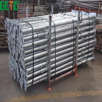 Bauen Beton Stutzmauer Fertig Stutzmauern Maschine Zaun Form