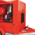 Mobile Fire Extinguishing And Flood Drainage Pump Set